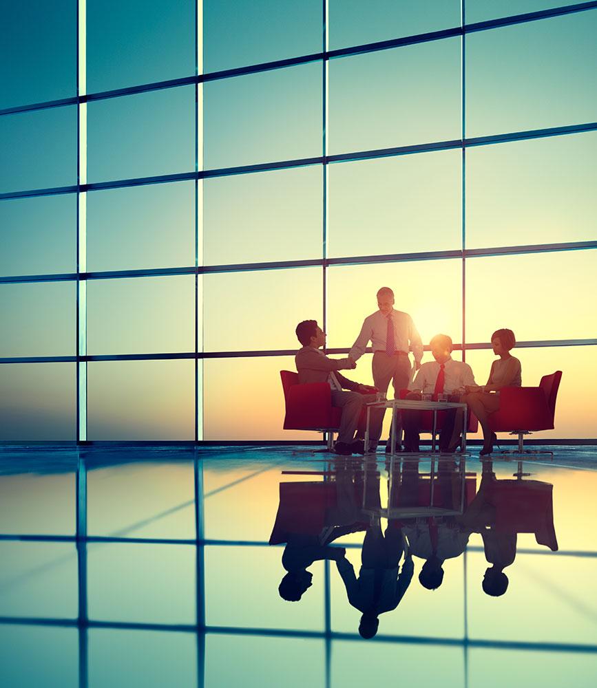 xlaed-consult-consultanta-achizitii-publice